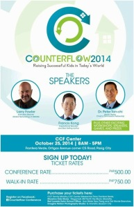 counterflow-2014-parenting-conference