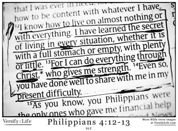Philippians-4-12-13-web-nlt